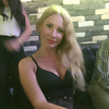 Victoria, 36, г.Бейрут