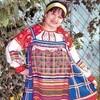 Лѧрiсѧ Таρасоßа(Цурап, 53, г.Чернигов