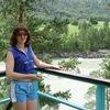 Olga, 38, г.Горно-Алтайск
