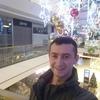 Дмитрии, 25, г.Дюссельдорф