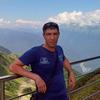Александр, 37, г.Канаш