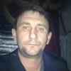 Denis, 30, г.Егорьевск