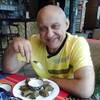 Геннадий, 53, г.Верхнеднепровский