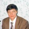 Ринат, 51, г.Уфа