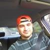 Андрей, 34, г.Ялта
