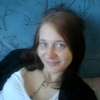 Оксана, 33, г.Тольятти