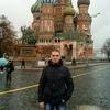 вадим, 39, Луганськ