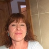 Светлана, 49, г.Аликанте