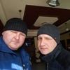 Роман Сердюк, 35, г.Киев