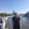 Алексей, 34, г.Москва