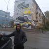Сергей Печатнов, 29, г.Нижний Тагил