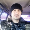 Роман, 34, г.Ульяновск