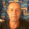 Андрей, 50, г.Благовещенск