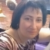 Татьяна, 43, г.Брест