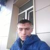 Ивмн, 24, г.Прокопьевск