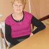 Галина, 69, г.Рязань