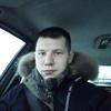 Николай Михеев, 24, г.Нурлат