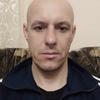 Олег Будаговский, 36, г.Хмельницкий