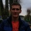 Алексей, 32, г.Казатин
