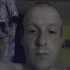Янис Вейс, 25, г.Самара
