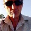 виталик, 43, г.Новороссийск