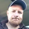 Сергей, 30, г.Энгельс