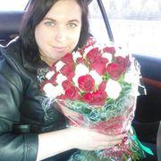 Ольга, 29, г.Новоалтайск