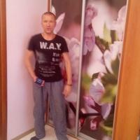 Дмитрий, 46 лет, Скорпион, Челябинск