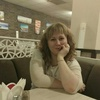 Наталья, 34, г.Милославское