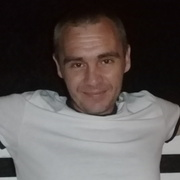 Pavel 37 Волгоград