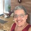 Philip Joseph, 55, г.Париж