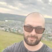 Евгений, 38, г.Тюмень
