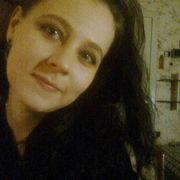 Евгения 34 года (Дева) Ташкент