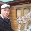 Айнур, 29, г.Набережные Челны