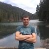Андрій, 22, г.Пустомыты