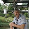 магомедыч, 62, г.Нижнекамск