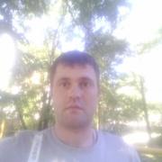 Владимир, 36 лет, Овен