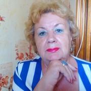 Валентина Васильевна, 70, г.Салават