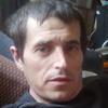 Иван, 38, г.Ставрополь