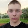 виктор, 19, г.Комсомольск-на-Амуре