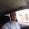 Андрей, 35, г.Лабинск