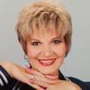 Alya, 66, Sydney