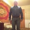 аркадий, 42, г.Магнитогорск