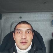 Ильдар 38 Ижевск