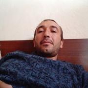 Ненасытный, 36, г.Нальчик