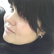 Марина, 30, г.Богородск