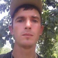 Сережка, 39 лет, Близнецы, Ялта