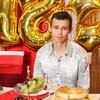 Руслан, 26, г.Ангарск
