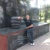 Oleg, 44, Donskoj