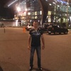 Андрей, 44, г.Кувандык
